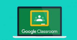 /Files/images/FB-Ad_google-classroom.png